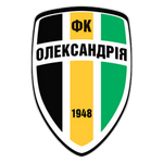 FC Oleksandria Under 21