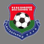 بارانوفيتشي