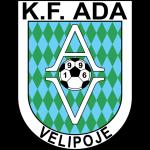 Ada Velipojë