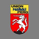 DSG Union Perg