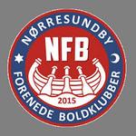 Nørresundby Forenede Boldklubber