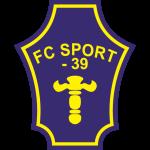 FC Sport- 39