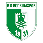 Bodrumspor AŞ