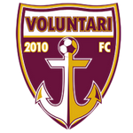 Voluntari II
