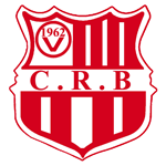 CR Belouizdad