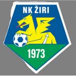 NK Žiri
