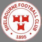 Shelbourne LFC