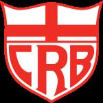 نادي ريجاتاس برازيل