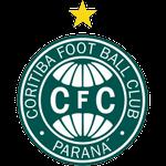 Coritiba FBC Under 23