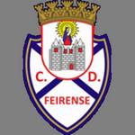 CD Feirense Under 19