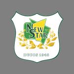 New Star de Ducos FC