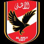 النادي الأهلي المصري