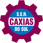 Sociedad Deportiva y Recreativa Caxias do Sul