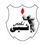ENPPI Club