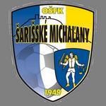 OFK Šarišské Michaľany