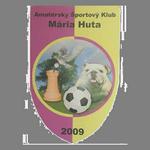 AŠK Gelnica-Mária Huta
