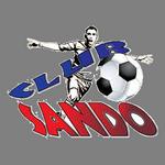 Club Sando FC San Fernando