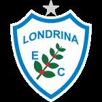 لوندرينا