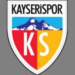 Kayseri Spor Kulübü Under 21