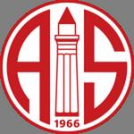 Antalyaspor Kulübü Under 21