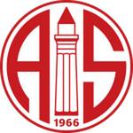 Antalyaspor Under 21