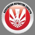 AD Comisión de Fútbol de Palmares Guanacasteca