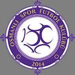 Osmanlıspor Futbol Kulübü Under 19