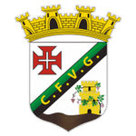 CF Vasco da Gama Vidigueira