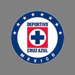 FC Cruiz