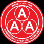 نادي أنابولينا الرياضي