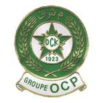 Olympique Club de Khouribga