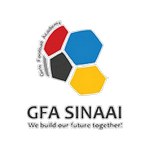 GFA Sinaai
