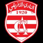 النادي الأفريقي