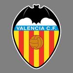 Valencia CF Under 19