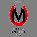Metro United FC