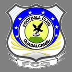 FC Guadalcanal