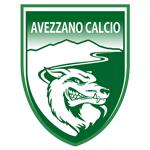 Avezzano Calcio A.S.D