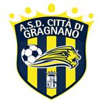 ASD Città di Gragnano