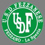 US Fezzanese Calcio