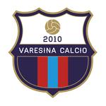 ASD Varesina