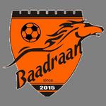 Baderan Tehran FC