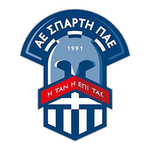 Athletic Union of Sparta FC
