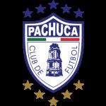 Pachuca Jr