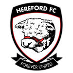 Hereford FC