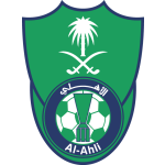Al Ahli SC (Jeddah)