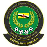 Brunei Darüsselam