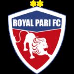 Royal Pari FC