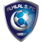 الهلال