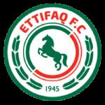 Al Ittifaq (Dammam)