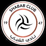 Al Shabab FC (Riyadh)